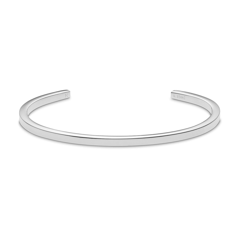 Meller BR-NASSIL - biżuteria
