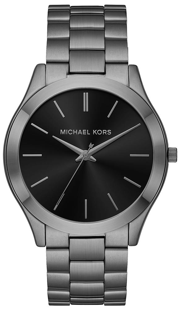 Michael Kors MK1044 - zegarek męski