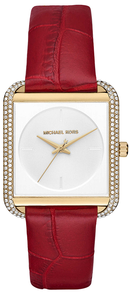 Michael Kors MK2623 - zegarek damski