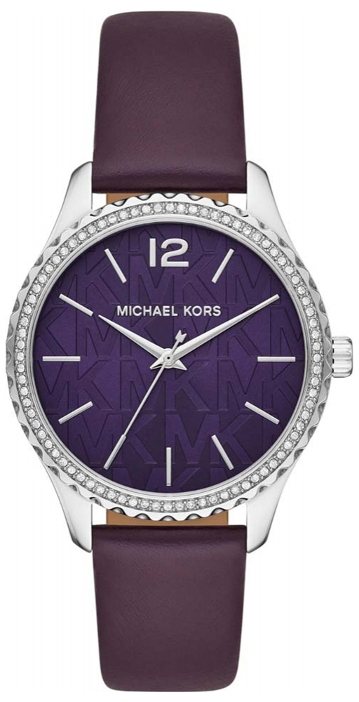 Michael Kors MK2924 - zegarek damski
