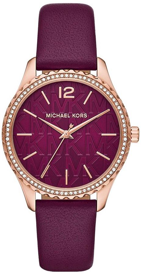 Michael Kors MK2926 - zegarek damski