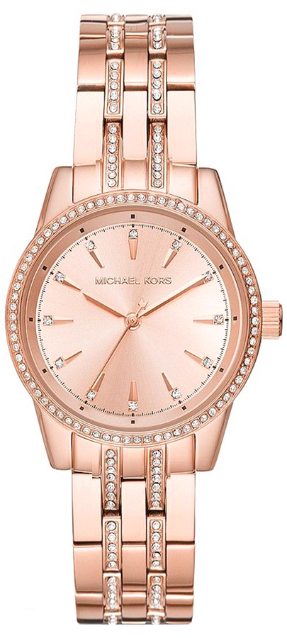 Michael Kors MK3910 - zegarek damski