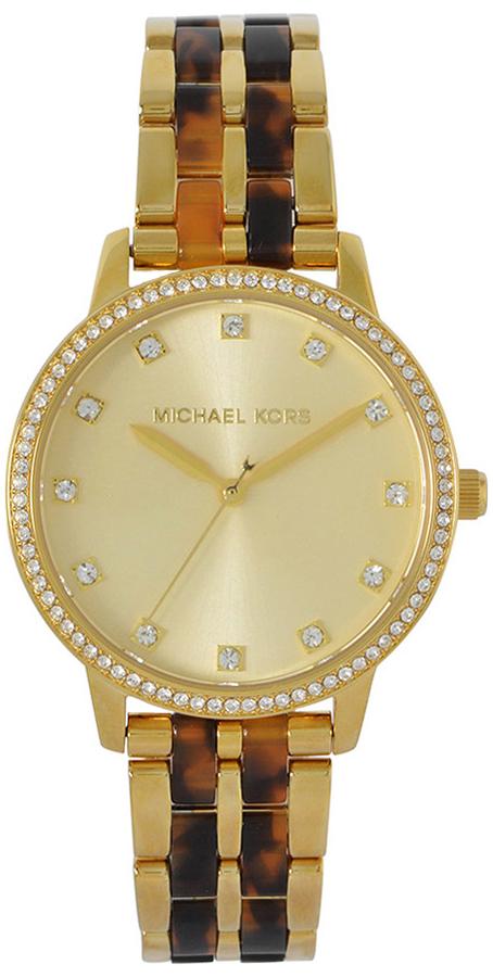 Michael Kors MK4395 - zegarek damski