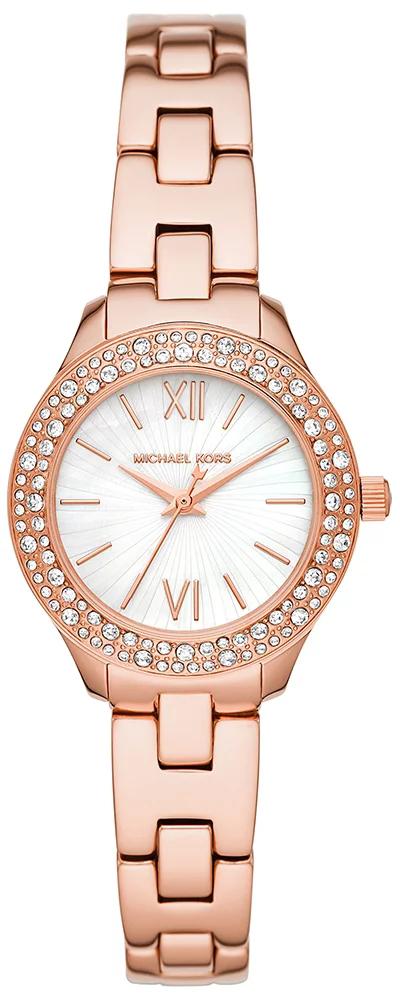 Michael Kors MK4558 - zegarek damski