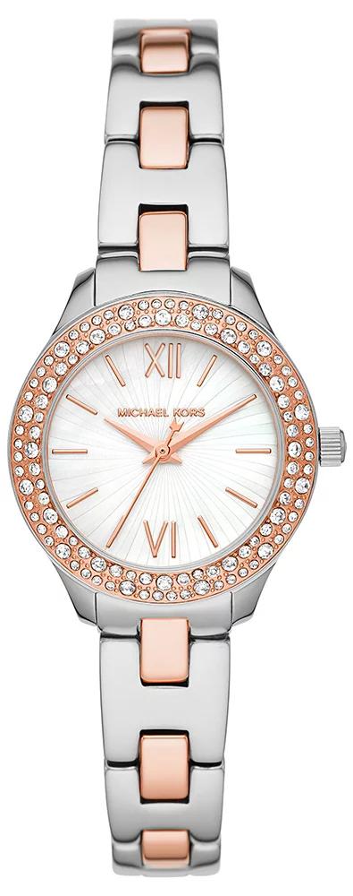 Michael Kors MK4559 - zegarek damski