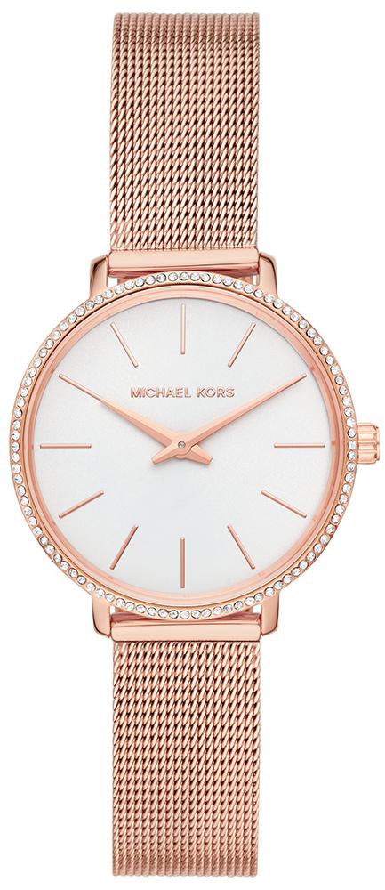 Michael Kors MK4588 - zegarek damski