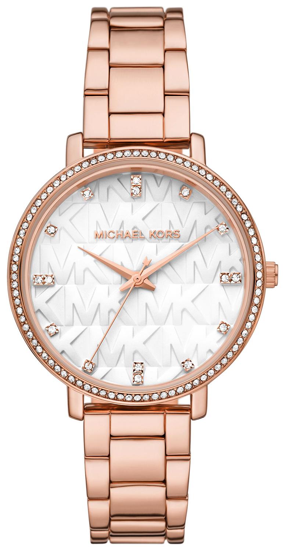 Michael Kors MK4594 - zegarek damski