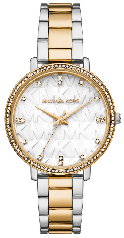 Michael Kors MK4595 - zegarek damski