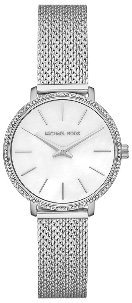 Michael Kors MK4618 - zegarek damski