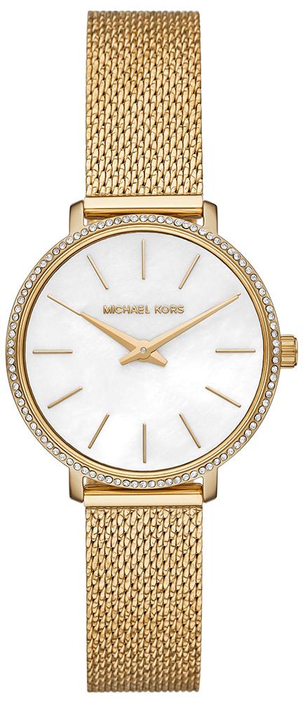 Michael Kors MK4619 - zegarek damski