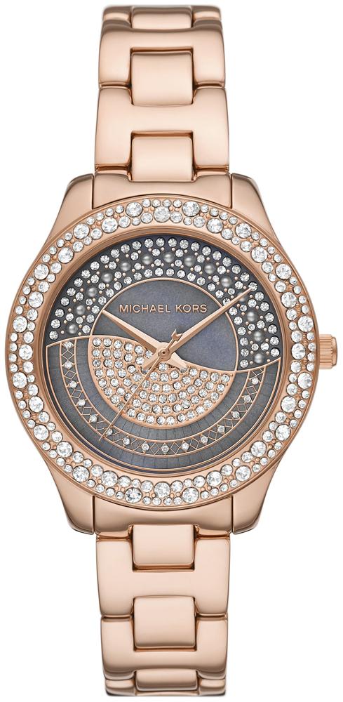 Michael Kors MK4624 - zegarek damski