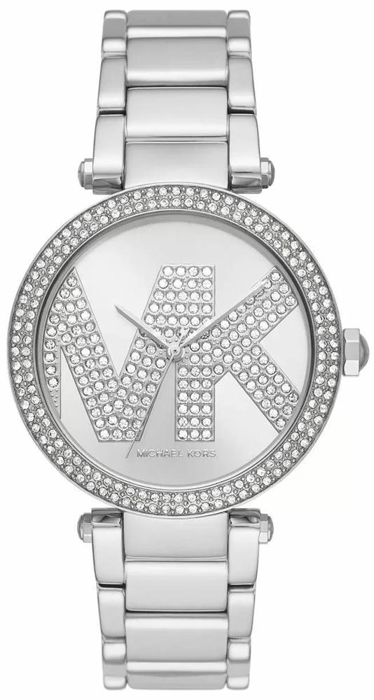 Michael Kors MK6658 - zegarek damski