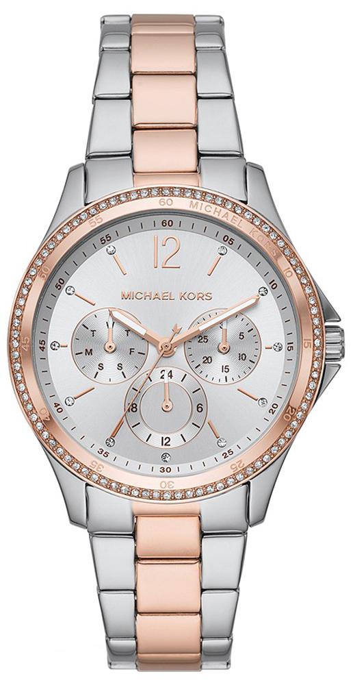 Michael Kors MK6690 - zegarek damski