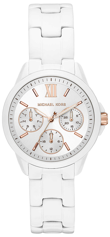 Michael Kors MK6819 - zegarek damski