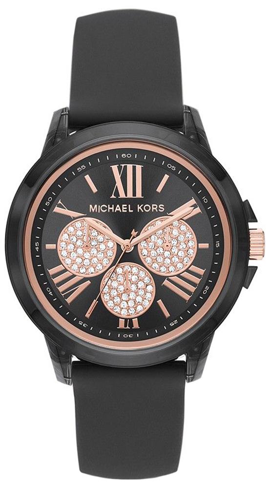 Michael Kors MK6875 - zegarek damski