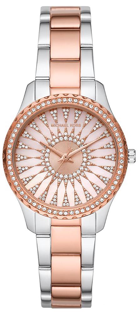 Michael Kors MK6894 - zegarek damski