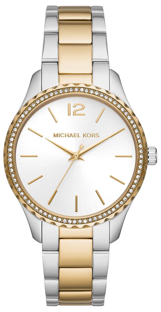 Michael Kors MK6899 - zegarek damski