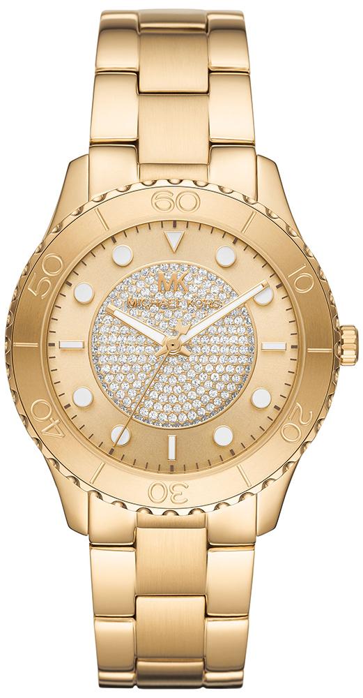 Michael Kors MK6911 - zegarek damski