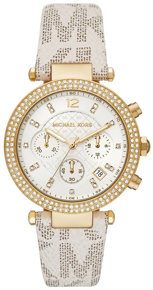 Michael Kors MK6916 - zegarek damski