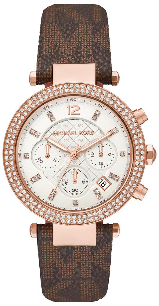 Michael Kors MK6917 - zegarek damski