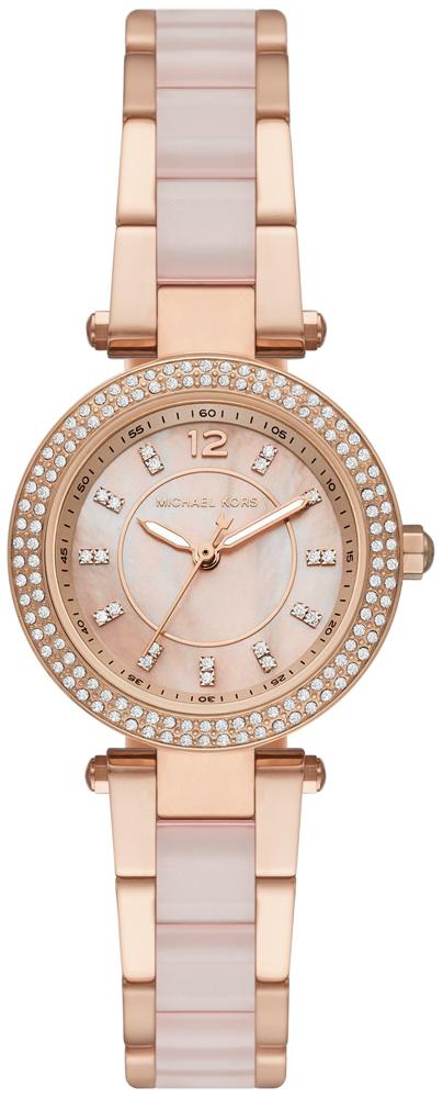Michael Kors MK6922 - zegarek damski