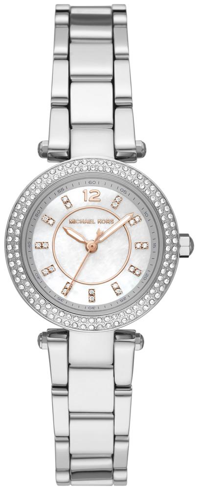 Michael Kors MK6932 - zegarek damski