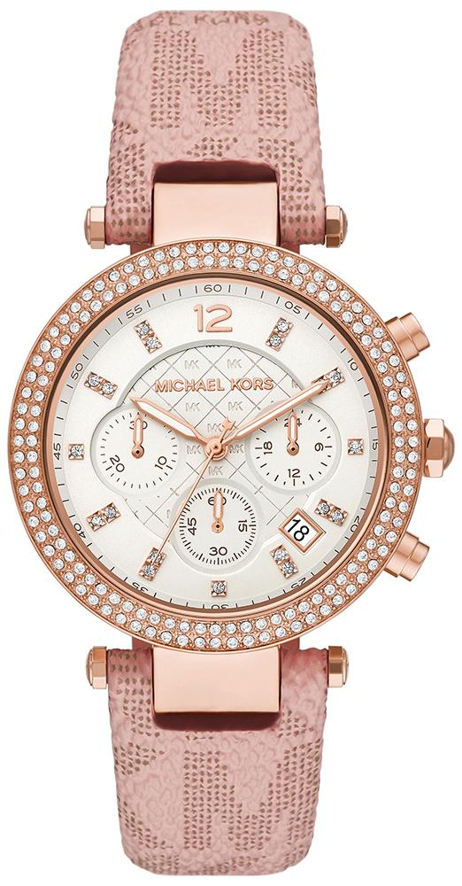 Michael Kors MK6935 - zegarek damski