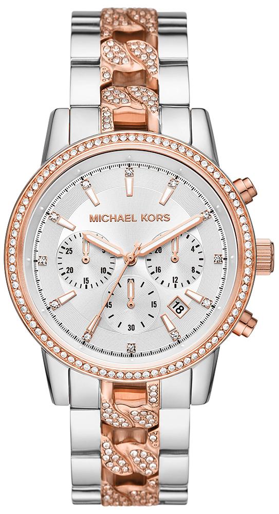 Michael Kors MK6938 - zegarek damski