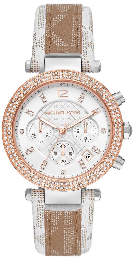 Michael Kors MK6950 - zegarek damski