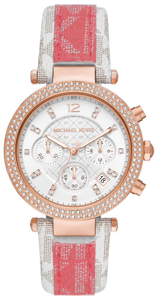 Michael Kors MK6951 - zegarek damski