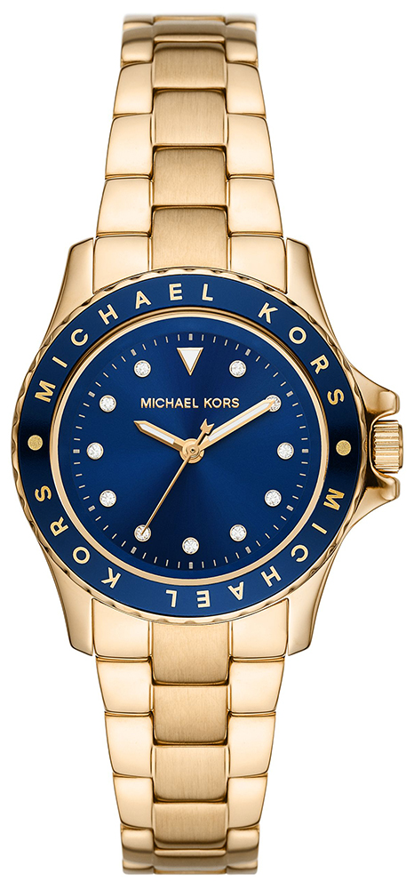 Michael Kors MK6954 - zegarek damski