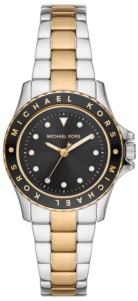 Michael Kors MK6955 - zegarek damski