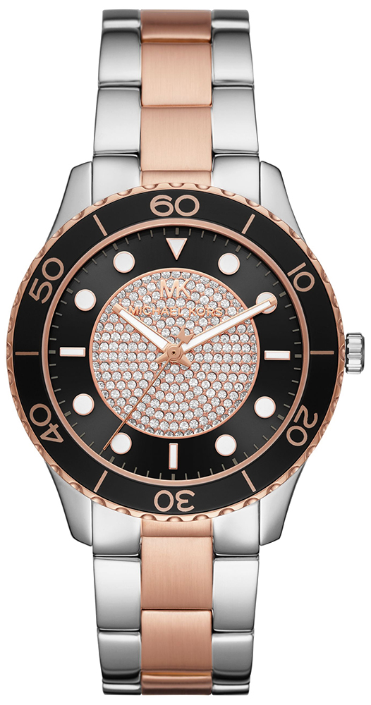Michael Kors MK6960 - zegarek damski