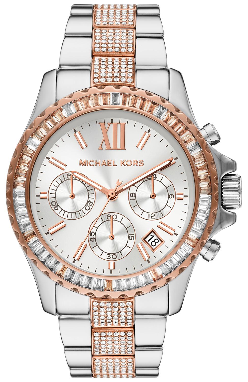 Michael Kors MK6975 - zegarek damski