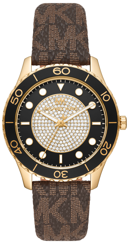 Michael Kors MK6979 - zegarek damski