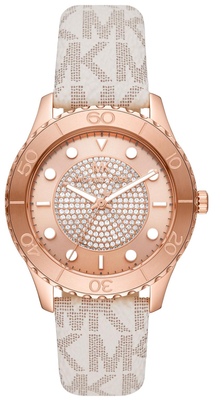 Michael Kors MK6980 - zegarek damski