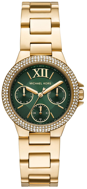 Michael Kors MK6981 - zegarek damski