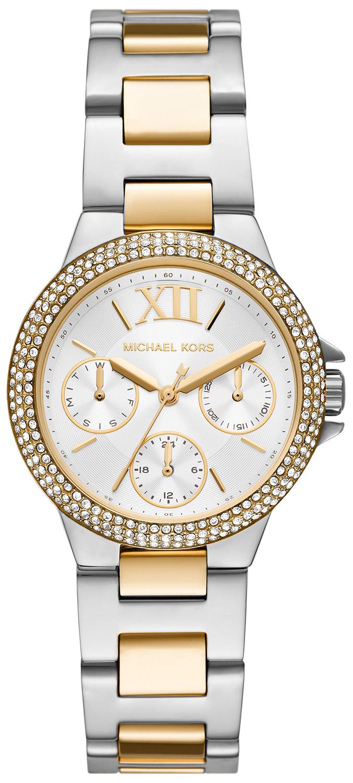 Michael Kors MK6982 - zegarek damski