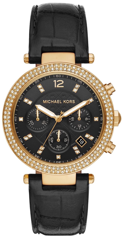 Michael Kors MK6984 - zegarek damski