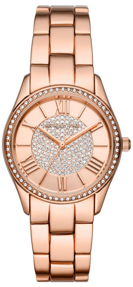 Michael Kors MK7074 - zegarek damski