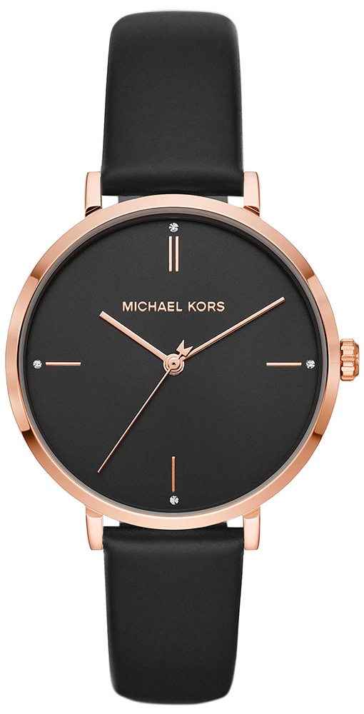 Michael Kors MK7101 - zegarek damski