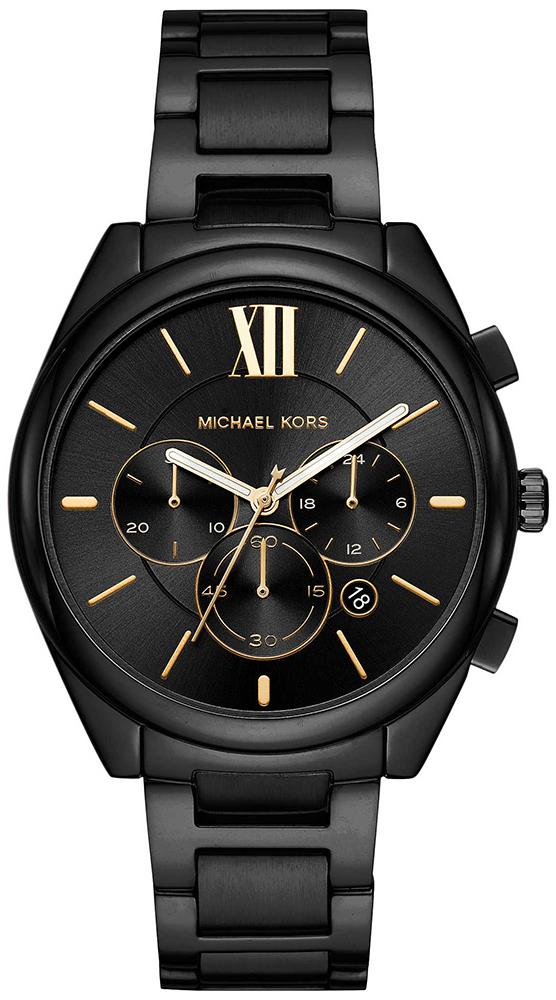 Michael Kors MK7110 - zegarek męski