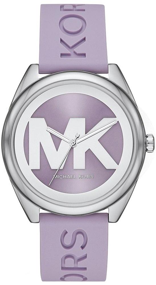 Michael Kors MK7143 - zegarek damski