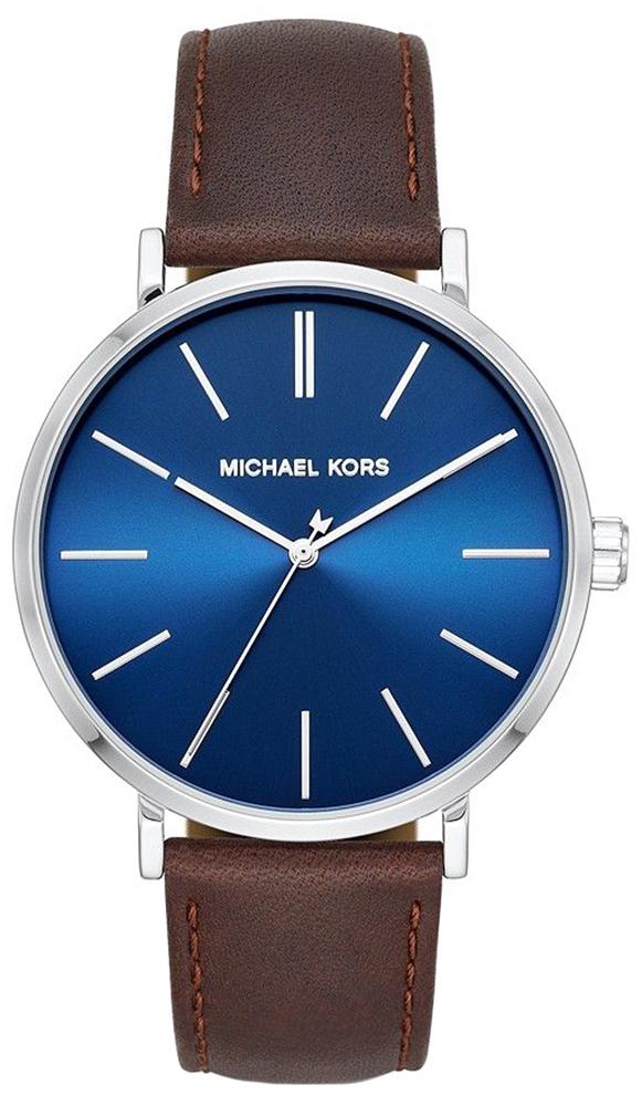 Michael Kors MK7146 - zegarek męski