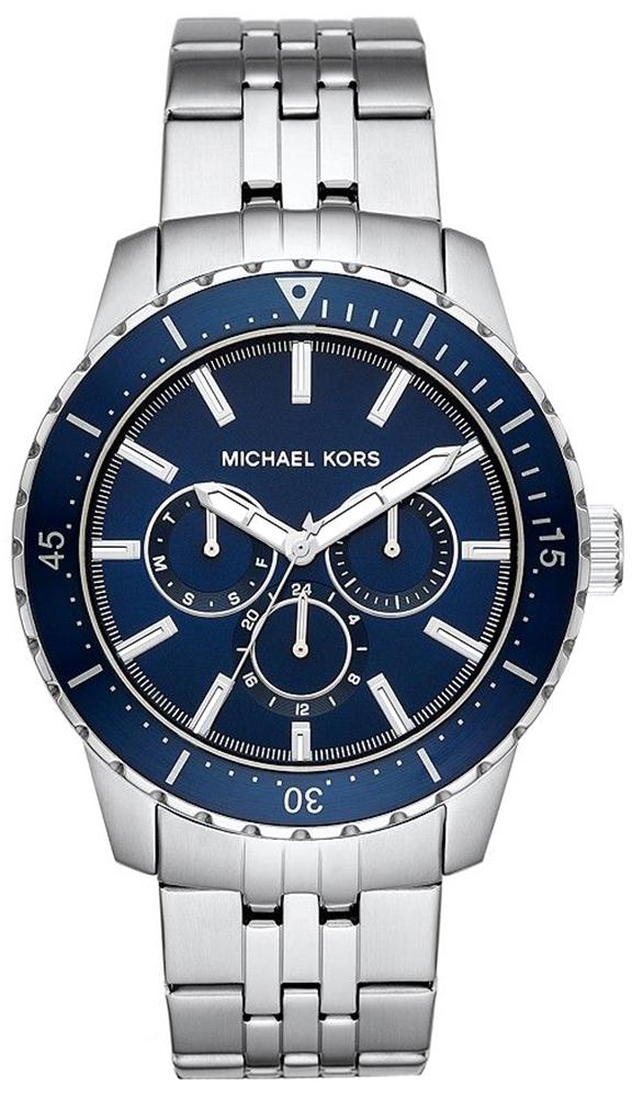 Michael Kors MK7153 - zegarek męski