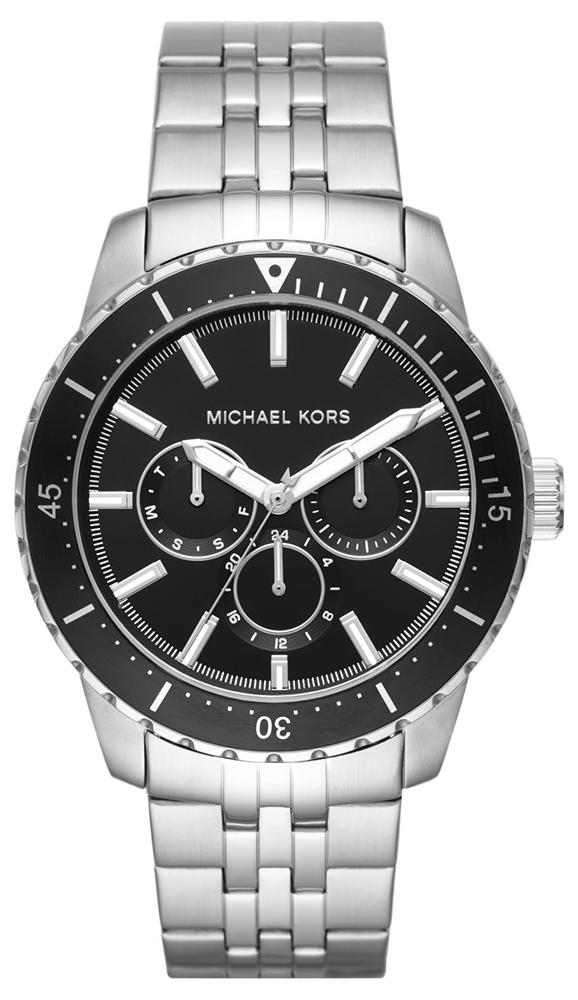 Michael Kors MK7156 - zegarek męski
