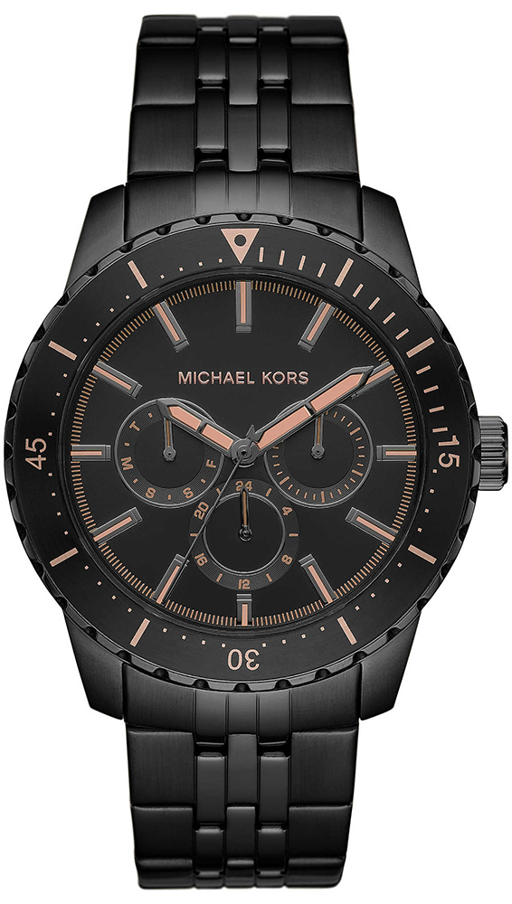 Michael Kors MK7157 - zegarek męski