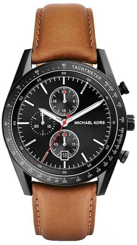 Michael Kors MK8385 - zegarek męski