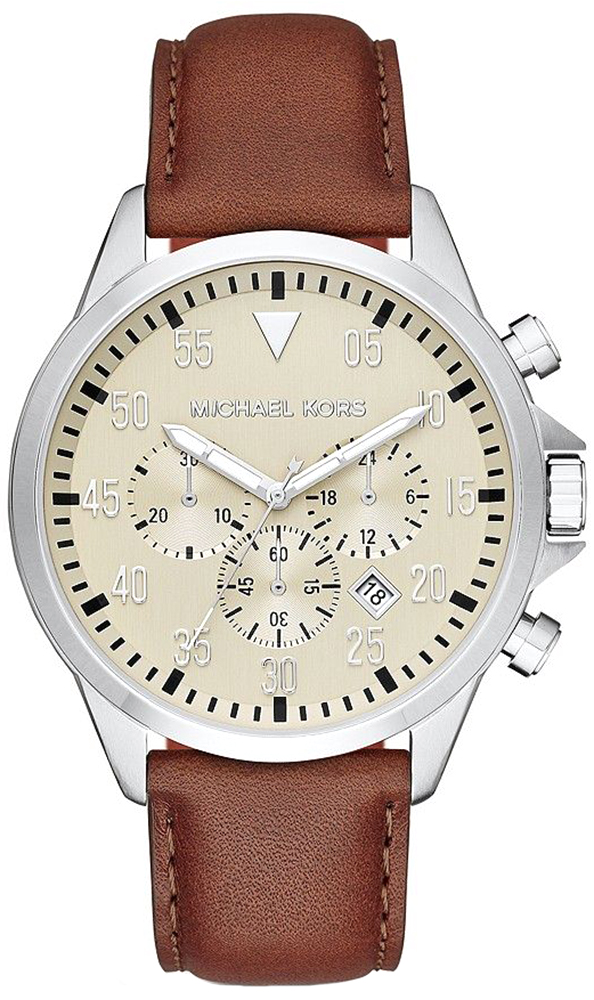 Michael Kors MK8441 - zegarek męski