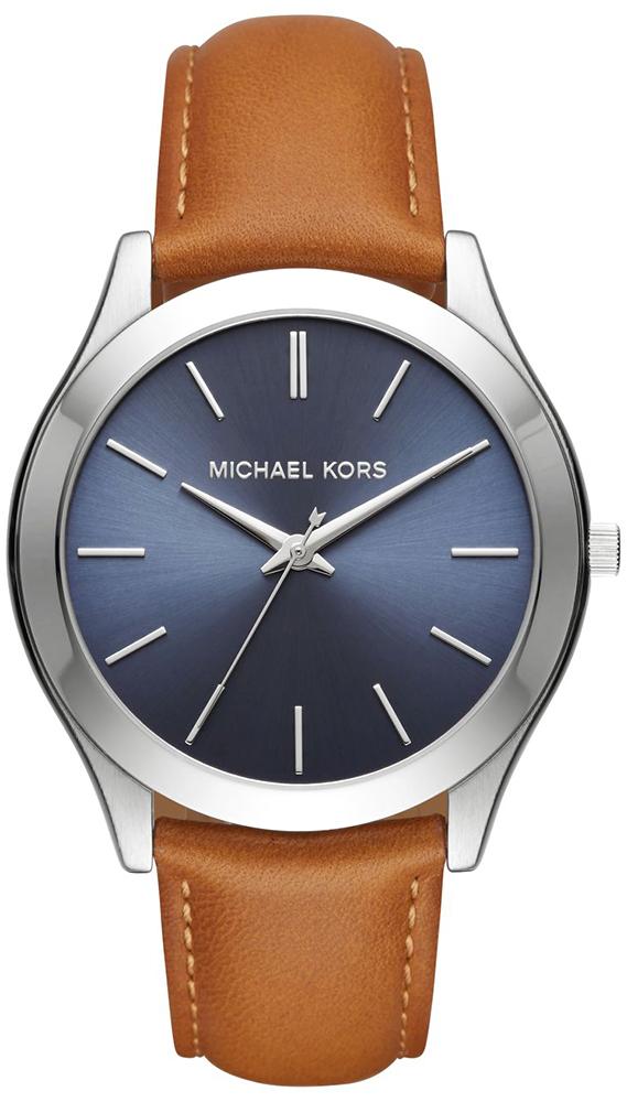 Michael Kors MK8508 - zegarek męski